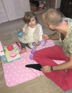 rene-en-lotte-picknick