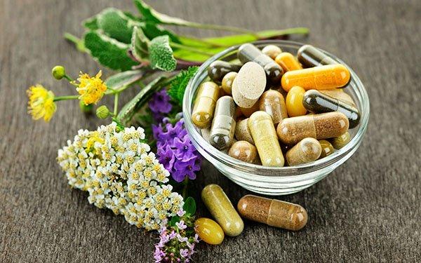 Supplementen – Neem deze als je zwanger bent
