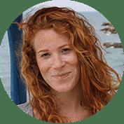 Thecla Dekker, voedingscoach, hormoonfactortrainer, moeder