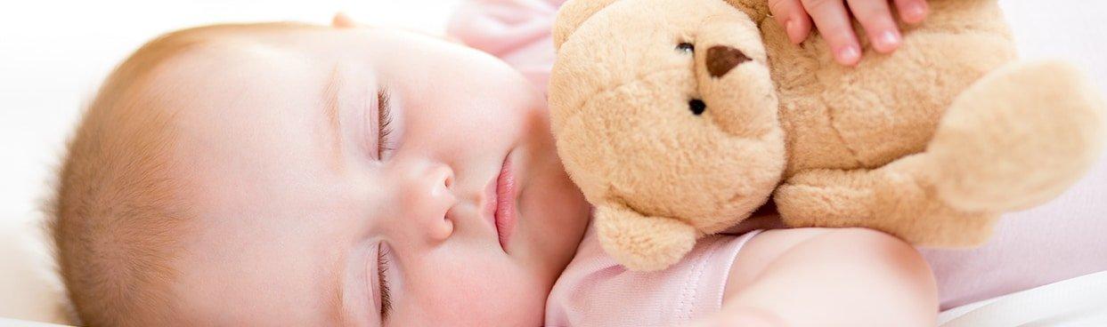 Hoe Kun Je Je Bevalling Opwekken Zwangerpuurgezondnl